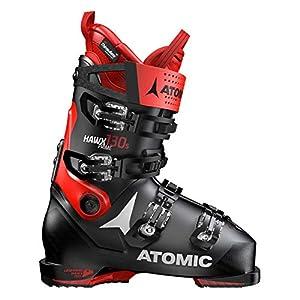 Atomic Unisex-Erwachsene ABO ATO All Mtain Inl Schneestiefel