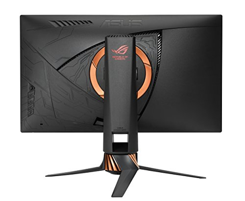 Asus ROG Swift (PG258Q) - 3