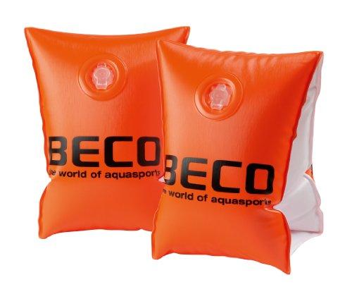 Limuwa Schwimmhilfe Schwimmflügel Deluxe by Beco - Größe 00 (0 bis 15 kg)
