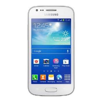 download whatsapp untuk samsung galaxy ace 2