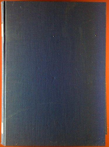 Spektrum der Wissenschaft 1981. Inhalt: Das Hodometer des Vitruvius - Die jüngsten Sterne im Orion - Der Zerfall des Protons - Bilharziose- eine Seuche und ihre Bekämpfung ...