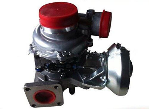 Isuzu Rodeo Turbo (Gowe RHV5Turbo vbd300138980115295898011529489801152978980115293Turbolader für Isuzu D-Max Rodeo TD CRD 4jj1-tc 4jj1Motor)