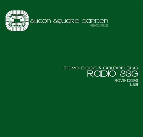 Radio SSG (Rove Dogs Remix)