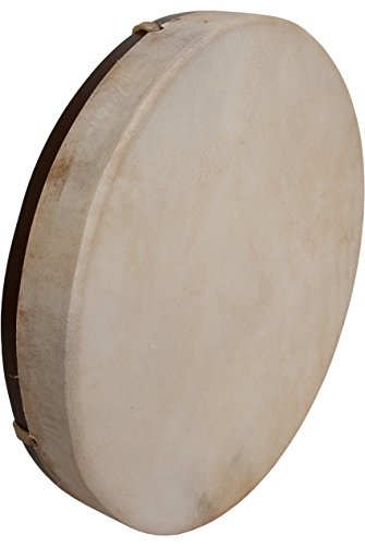 frame-drum-14-with-beater