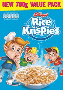kelloggs-rice-krispies-700g