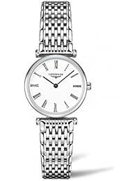 4e1a2f4a8779 Longines La Grande Classique Ladies Watch L42094116