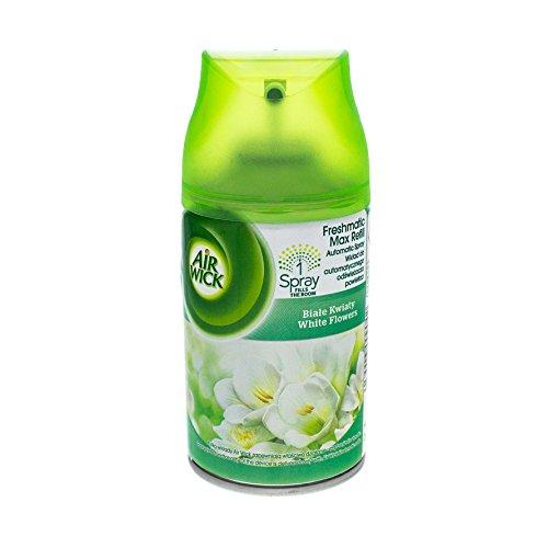 3-x-airwick-freshmatic-refill-je-250ml-freesia-jasmin-raumerfrischer-lufterfrischer