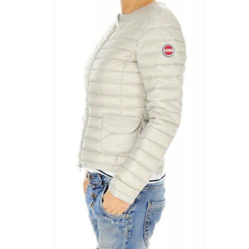 Jacket COLMAR Beige