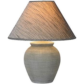 PoserDe À Américain Modèle Évidée Lampe créatif Chevet 3qSA54RjcL