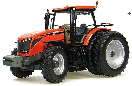 AMF Gabelspannpratzen 9x80 mm DIN 6315 B