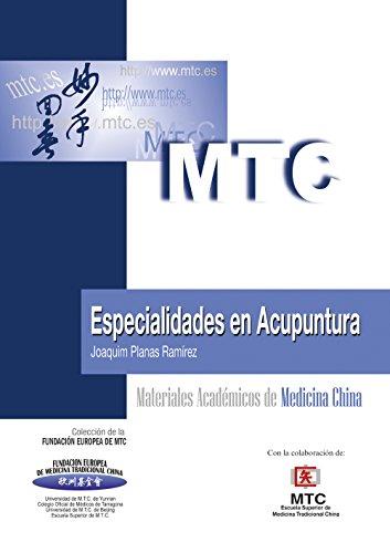 especialidades-en-acupuntura-materiales-academicos-de-medicina-china