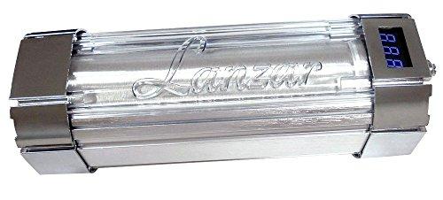 lanzar-opticap300-optidrive-30-farad-oval-hybrid-super-capacitor