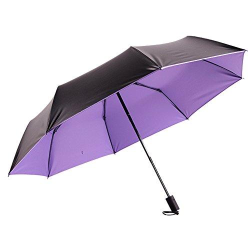 dunluluoyin-etichetta-per-valigie-viola-violet