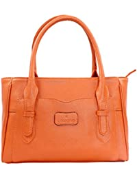 Lomond LM139 Tote Bag (Orange)