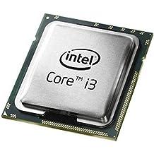 Intel Core ® ™ i3-6100 Processor (3M Cache, 3.70 GHz) 3.7GHz 3MB Smart Cache - Procesador (3.70 GHz), 6ª generación de procesadores Intel® Core™ i3, 3,7 GHz, LGA 1151 (Socket H4), PC, 14 nm, i3-6100)