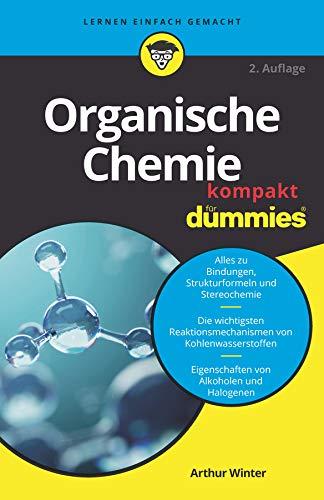 Promotion organische chemie graue literatur zitieren