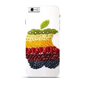 Hamee Designer Printed Hard Back Case Cover for OnePlus X Design 2064