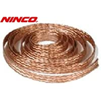 Ninco 80115 Standard Braids 50cm by Ninco