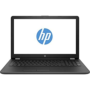 HP 15-BS094NS - Portátil de 15.6