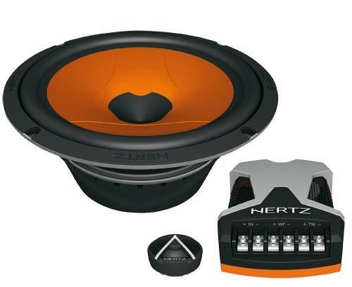 hertz-energy-esk165-17cm-65-2-way-component-car-speakers