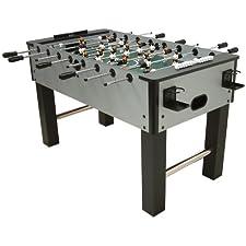 Mightymast Leisure Lunar Table Football