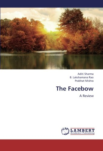 The Facebow: A Review
