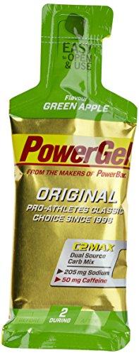 powerbar-gel-gruner-apfel-koffein-24-stck-1er-pack-1-x-984-g