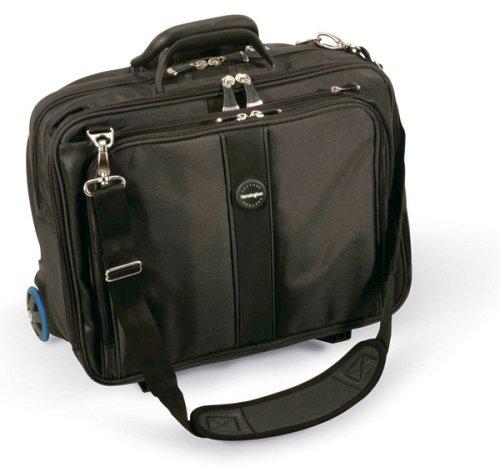 Kensington Contour Roller Tasche für Notebook bis 43,2 cm (17 Zoll)