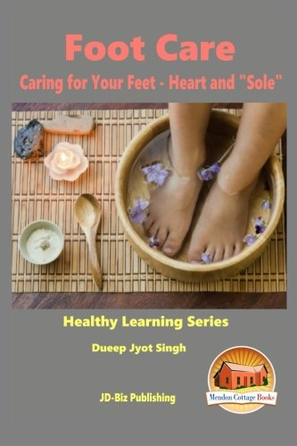 foot-care-caring-for-your-feet-heart-and-sole