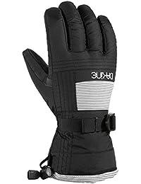 DAKINE Damen Handschuhe Capri Gloves