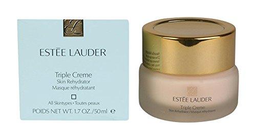 estee-lauder-6182-crema-idratante