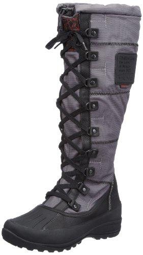 viking-womens-sirius-gore-texr-snow-boots-gray-grau-grey-black-302-size-39