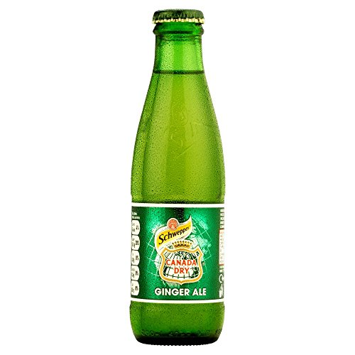 24-pack-canada-dry-ginger-ale-200ml