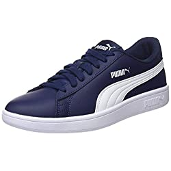 Puma Smash V2 L Zapatillas...