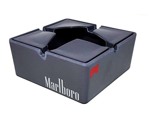 marlboro-aschenbecher-aus-metall-und-acryl