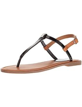 Primigi Pdr 7180 - Zapatos Niñas