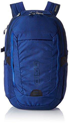 ogio-international-acent-pack-blue-navy