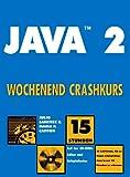 Java 2 Wochenend Crashkurs