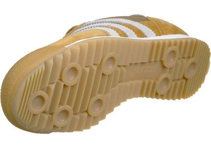 adidas Dragon OG Schuhe Braun