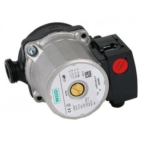 pompe-circulation-chaudiere-unical-axa-02569-a