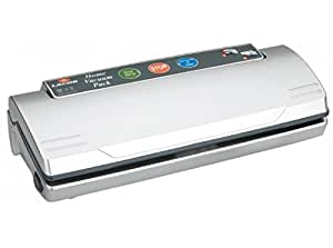 Lacor 69050 Appareil de mise sous vide Home 110W