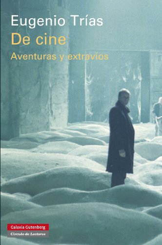 De cine: Aventuras y extravíos