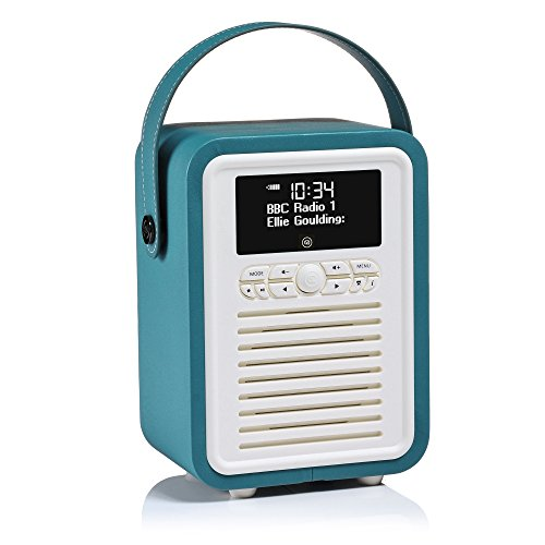 vq-retro-mini-digital-radio-dab-dab-fm-and-bluetooth-speaker-teal