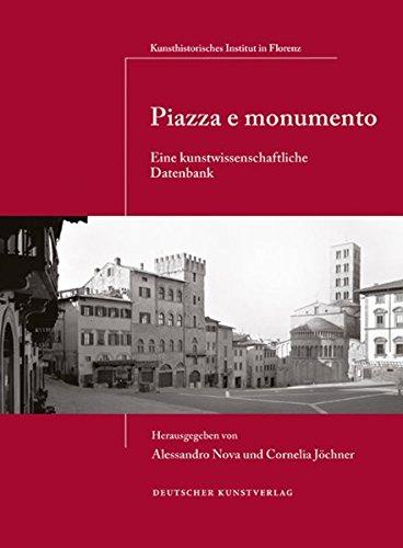 piazza-e-monumento-import-allemand