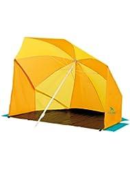 Easy Camp Coast Parasol Orange