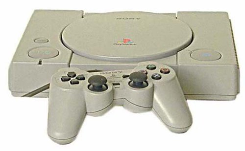 console-playstation-1