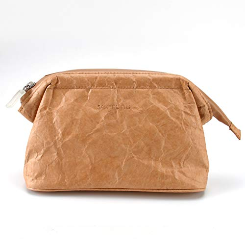 e2fd7aaa1ca7 Easy travel toiletry makeup bag le meilleur prix dans Amazon ...