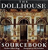 Doll's House Source Book by Caroline Clifton-Mogg (1995-11-01)