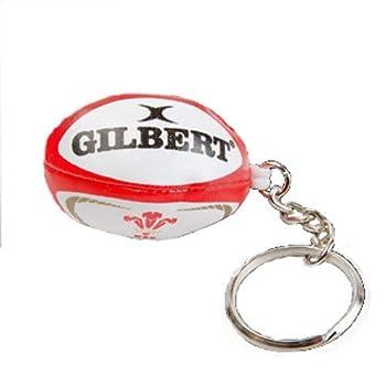 GILBERT Llavero de bal n de...