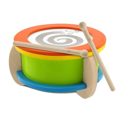 chicco-5147-gioco-tamburo